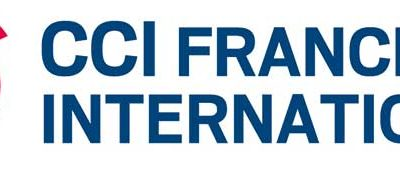 Mixxit partenaire de CCI France International