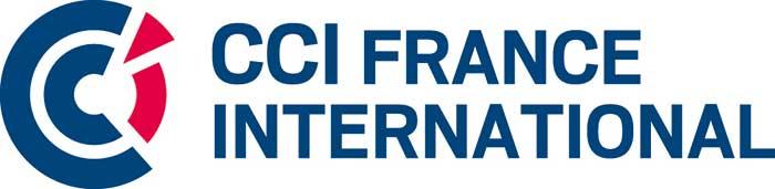 Partenariat archives mixxit for Cci chambre de commerce internationale