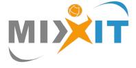 Mixxit