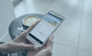 L'application No Roaming supprime le roaming à l'international